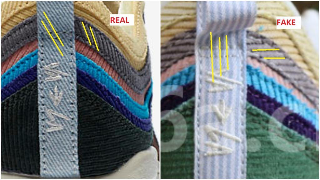 nike air max sean wotherspoon real vs fake