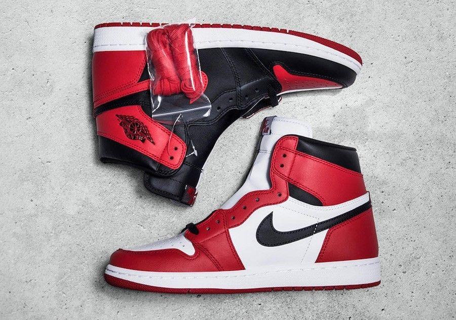 b60b504d58a87d Buy It Now Air Jordan 1 High Homage To Home 861428-061 – Housakicks