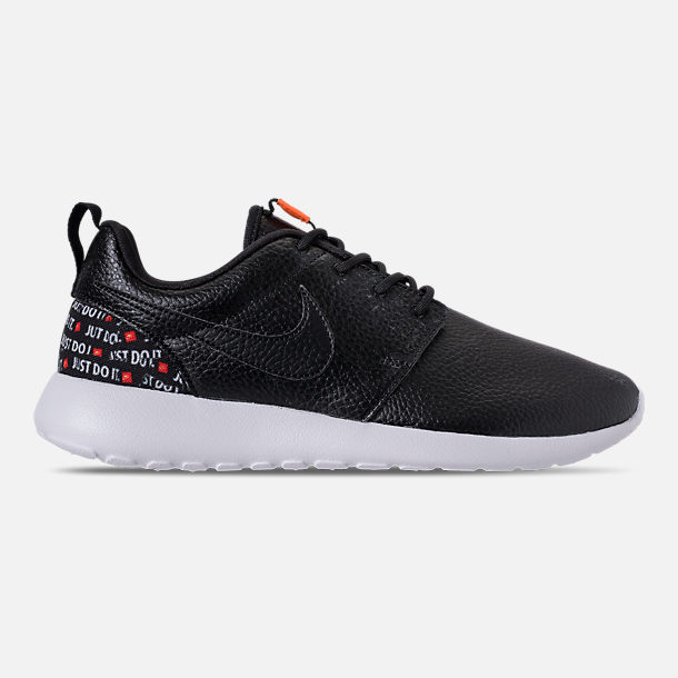 Nike Roshe One Premium JDI Just Do It Pack
