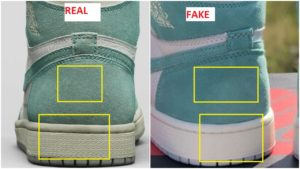 5b134cb1d09 Real VS Fake Adidas Ultra Boost Mid Ronnie Fieg – Housakicks