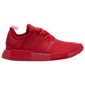 Adidas NMD R1 Triple Red Scarlet FV9017