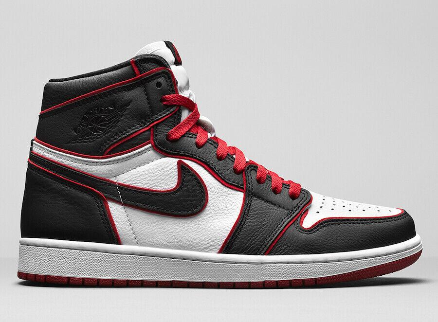 Air Jordan 1 High Boodline 555088-062
