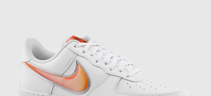 Nike-Air-Force-1-Low-Orange-Peel-AO2441-102