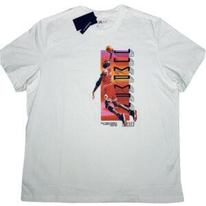 Air Jordan Legacy Bred T-Shirt
