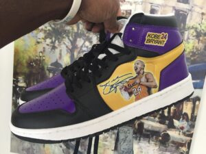 homage to kobe primo 1 shoes