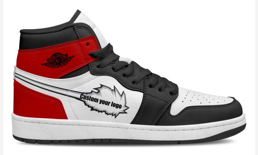 There Is Perfect Storm Brewing Jordan retros ,UA Sneakers, Air Kiy's , Smarter Buyers & More