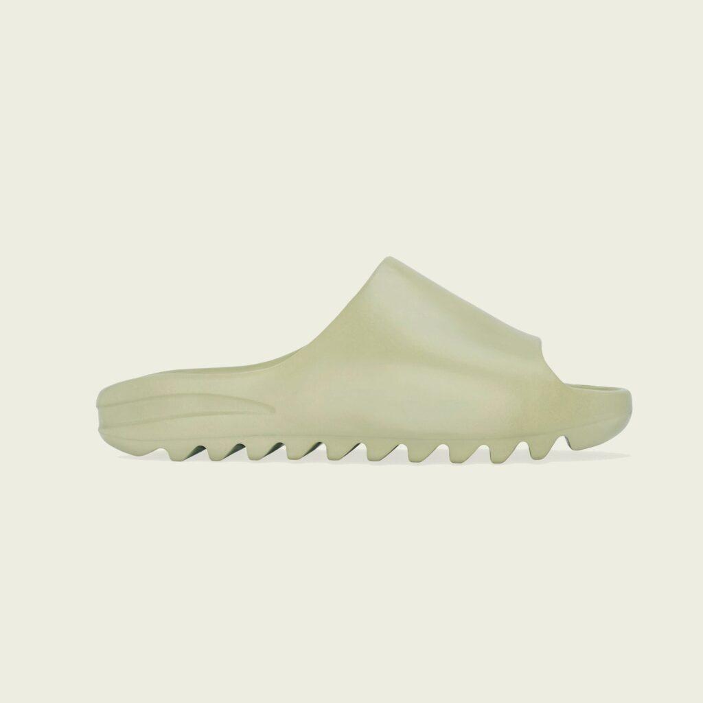 Adidas yeezy slide resin GZ5551