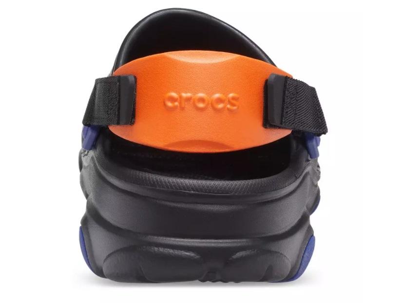 MEN'S Crocs Space Jam all terrain shoe 2