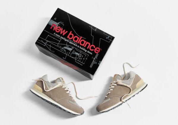 nike shoes for men in paris france women fashion