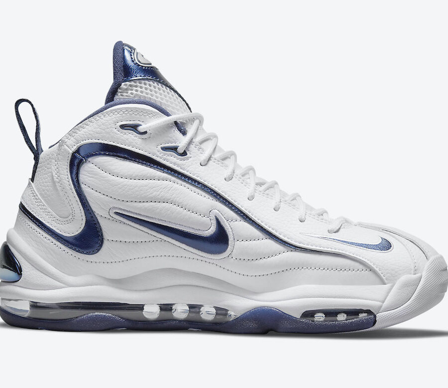 Nike-Air-Total-Max-Uptempo-Midnight-Navy-CZ2198-100