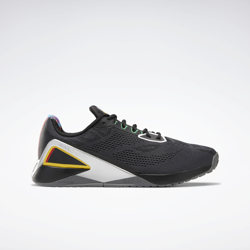 Power Rangers Nano X1 Men's Training Shoes