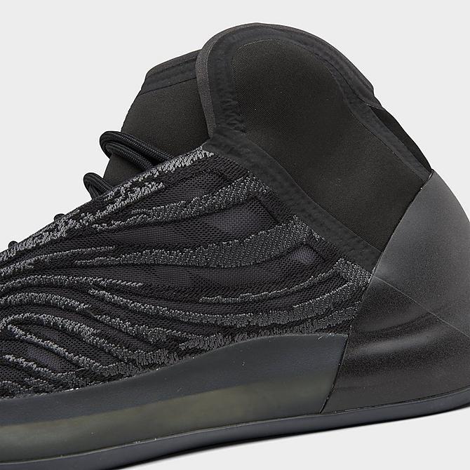 Adidas Yeezy Quantum Onyx GX1317
