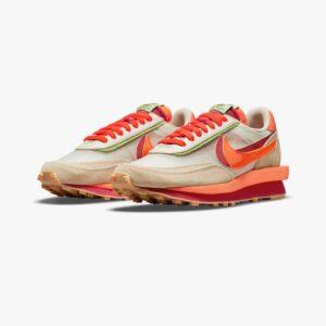 Clot Sacai Nike LDWaffle DH1347-100