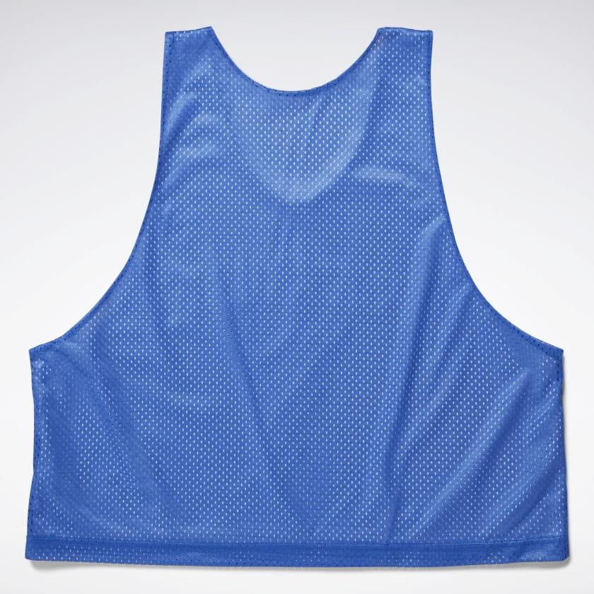 Reebok Flatbush Mesh Pinny GA7683 Blue
