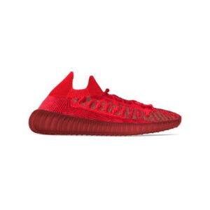 Adidas Yeezy 350 V2 CMPCT Slate Red