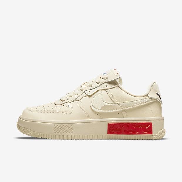 Nike Air Force 1 Fontanka DA7024 200